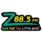 Z88.3 FM