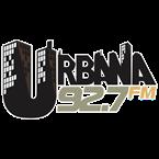 Urbana 92.7 FM
