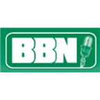 WYFE -FM - BBN Radio FM - 88.9