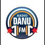 WMIB-HD2 - Danu Radio FM - 103.5