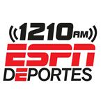 ESPN Deportes Miami
