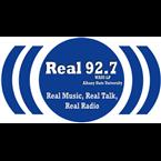 Real 92.7