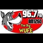 The Big WUFE