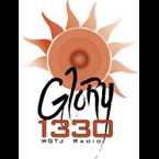 Glory 1330
