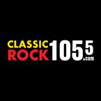 Classic Rock - 105.5
