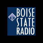 KBSU FM