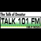 Talk 101 FM