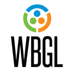 WBGL Family Friendly Radio