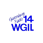 Galesburg Radio 1400