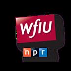 WFIU HD2