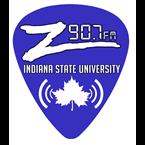 WZIS FM