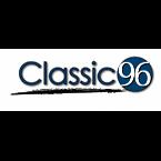 Classic 96