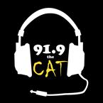 91.9 the Cat