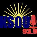 KSOU-FM