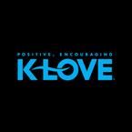 97.3 K-LOVE Radio KLRX