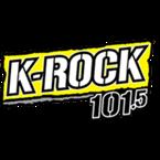 K-Rock 101.5
