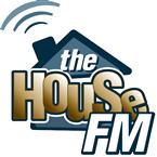 K261DR - The House FM - 100.1