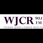 WJCR-FM