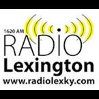 Radio Lexington