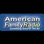 WRAE - American Family Radio  FM -  88.7