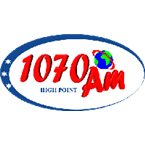 Radio Nueva Vida AM - 1070
