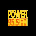Power 95.5 FM