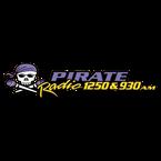 Pirate Radio 1250