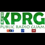 KPRG - FM 89.3