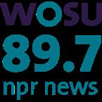 WOSU-FM