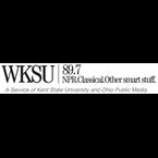 WKSU 3 Classical