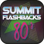 Summit Flashbacks
