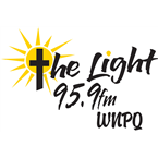The Light - 95.9
