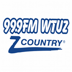 Z Country - 99.9