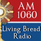Living Bread Radio