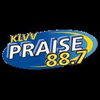 My Praise FM
