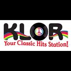 KLOR-FM