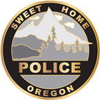 Sweet Home Police and Fire