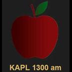K-Apple