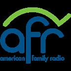 W211AA - AFR (Music & Teaching) FM - 90.1