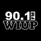 WIUP-FM