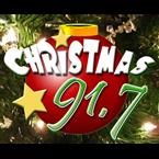 Christmas 91.7