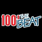 The Beat - 100.1 FM
