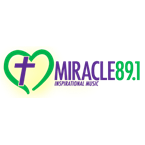 Miracle 89.1