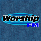 WWWA - Worship-FM - 95.3
