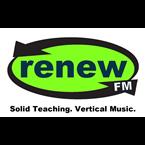 Renew FM
