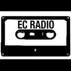 Emmanuel College EC Radio