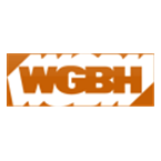 WCRB Early Music