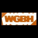 WGBH Jazz Decades