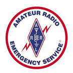 Flint area SkyWarn Repeater