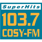 COSY-FM